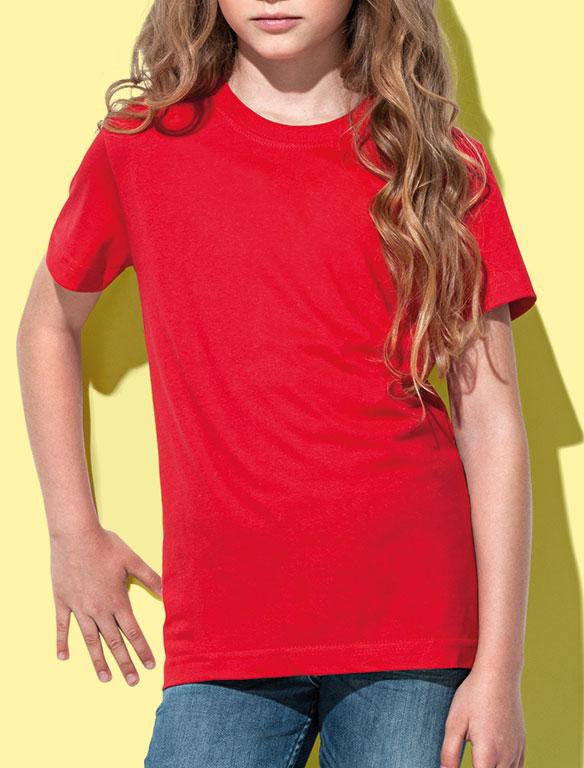 5253e9fd2 NADRUKI.PL - cennik koszulek dziecięcych standardowych